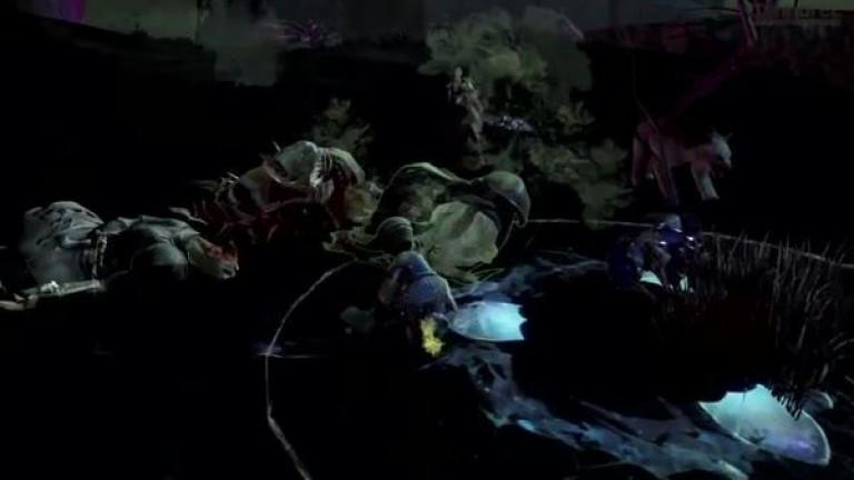 Guild wars 2 die felder der verwüstung extended teil 1
