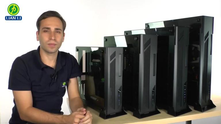 schwer erhältlich mech Computer mit Murmeln Kickstarter Turing Tumble