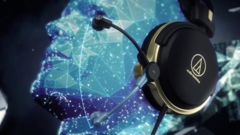 kann teufel mit monitor audio mit halten
