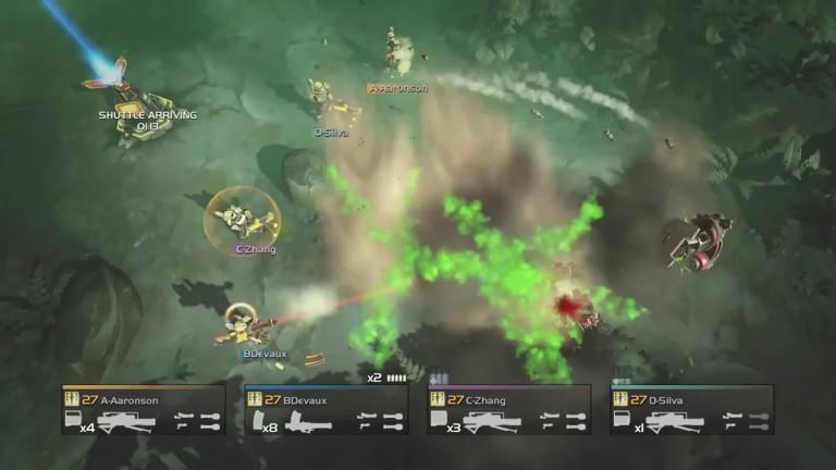 0035e7712f1e13 http   www.pcgames.de Helldivers-Spiel-5893 Videos ...