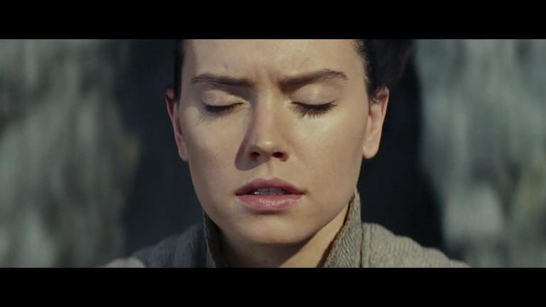 Star Wars: Episode 8 - Der neue, düstere Trailer ist da!