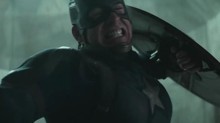 tony stark handschuh civil war