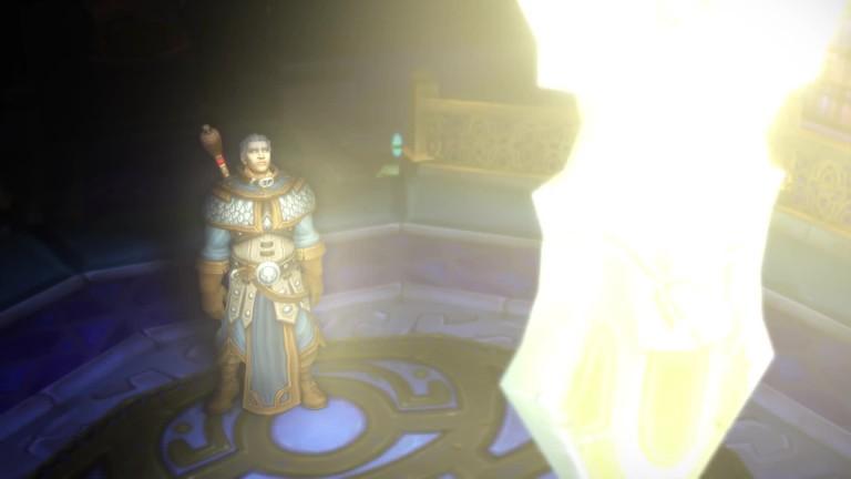 trostlose herrschar guide