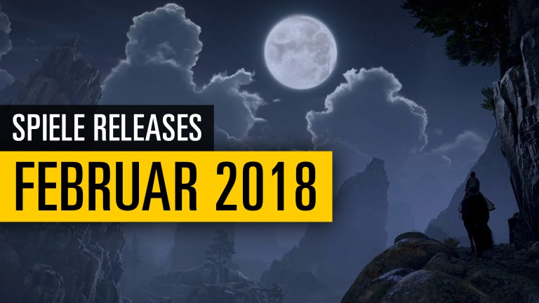 Gegner Schneller Erkennen Mit Reshade Pubg Tutorial: PS4: DualShock 4 Und PS4 Eye