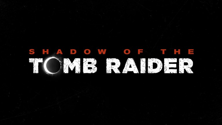 Shadow of the Tomb Raider: Teaser-Trailer mit Releasetermin