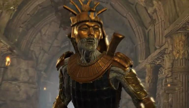 Gegner Schneller Erkennen Mit Reshade Pubg Tutorial: PUBG: Update 13 Auf Xbox One Zum Download