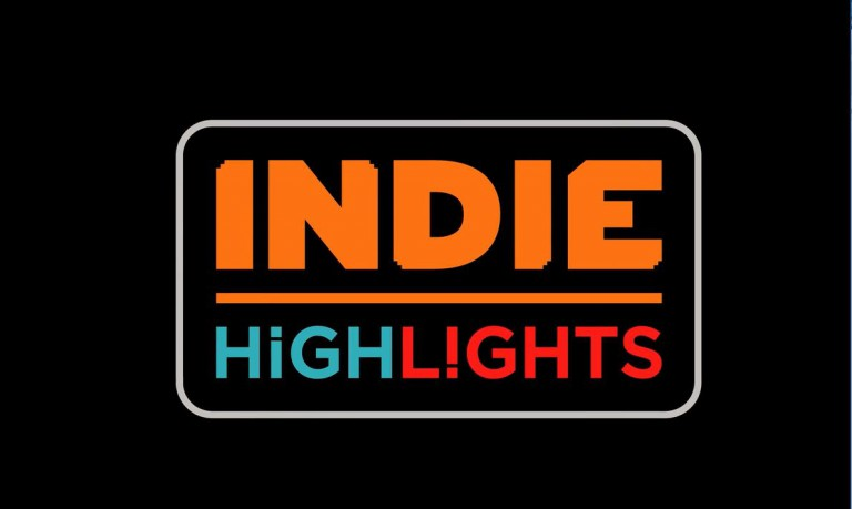 Nintendo: The trailer displays new indie highlights on the Switch