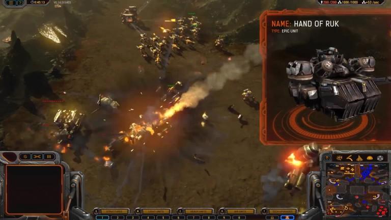 Uhren & Schmuck Hell Call Of Duty Infinite Warfare Schlüsselanhänger Mit Flaschenöffner Neu & Ovp