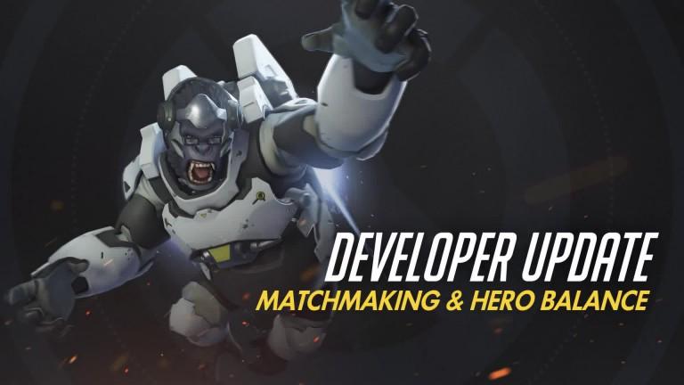 Schicksal kein wöchentliches heroisches Matchmaking