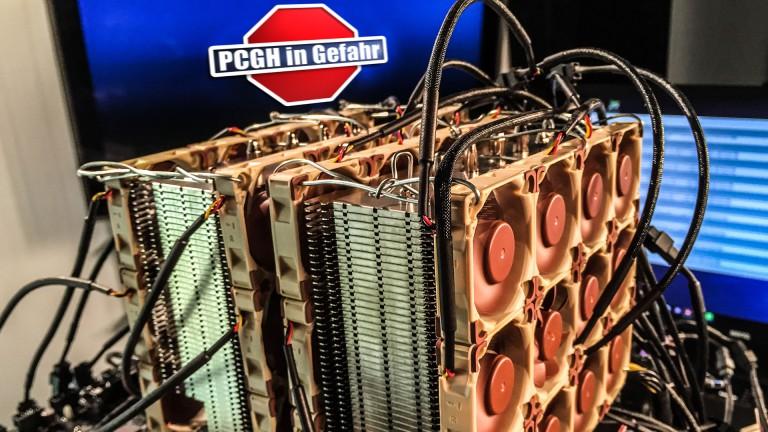 Aufstrebend Usb Tragbare Luftkühler Mini Klimaanlage Geräte Mini Luftkühler Fans Luftkühlung Fan Sommer Tragbare Starke Wind Klimaanlagen
