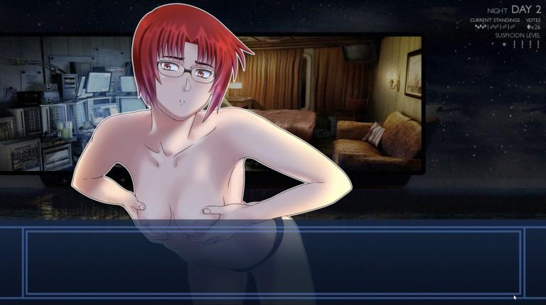 Pelzige Hentai-Porno-Bilder