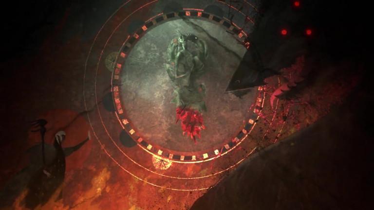 Dragon Age 4: Neuer Comic könnte Hinweis auf Story geben