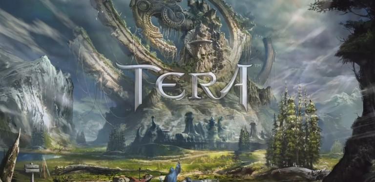 Tera: Trailer zur PS4- und Xbox One-Fassung