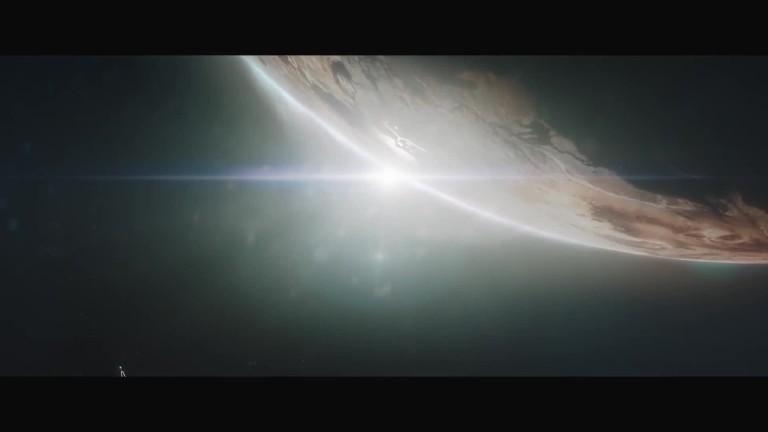 Starfield: Raumflüge sind gefährlich