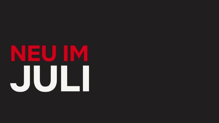 Netflix Vorschau Trailer Zum Programm Im Juli 2018