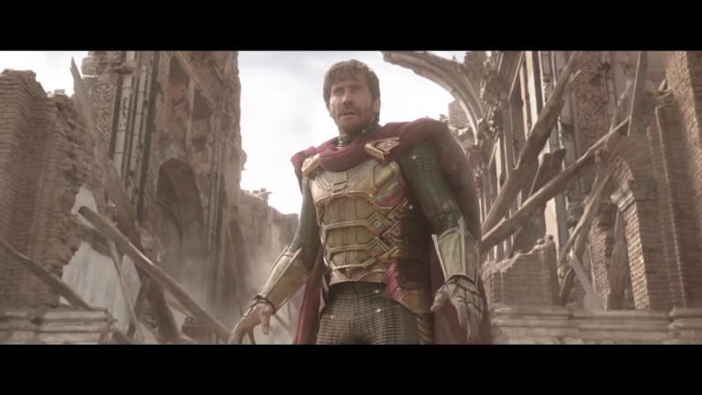 Guardians of the Galaxy 3: Dreharbeiten sollen bereits im Jahr 2020 beginnen