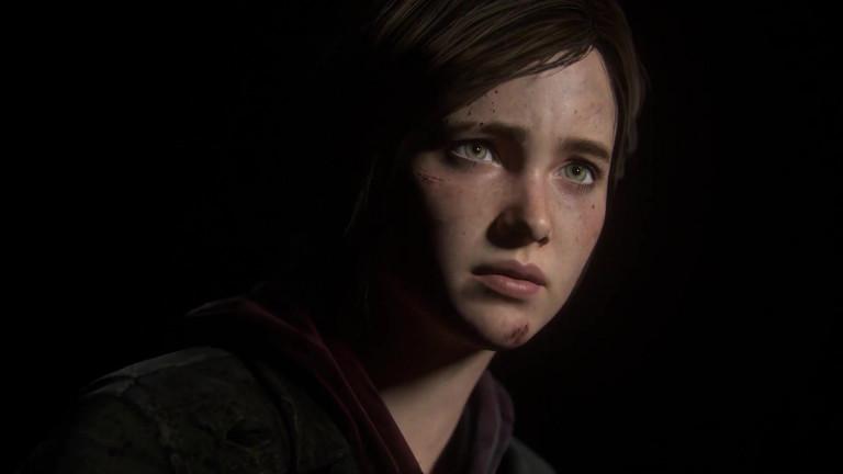 PlayStation: Dutzende Mitarbeiter bei SIE Europe entlassen