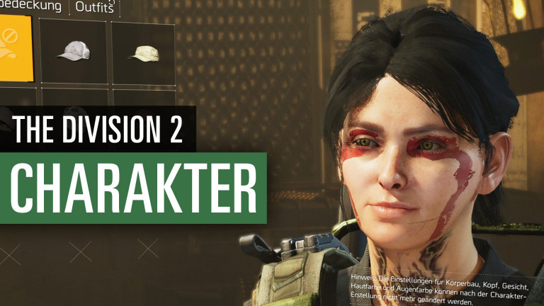 the division 2 geheimnisse