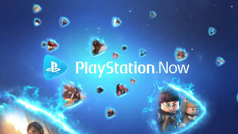 PlayStation Now: Video stellt die Neuzugänge aus dem April 2019 vor