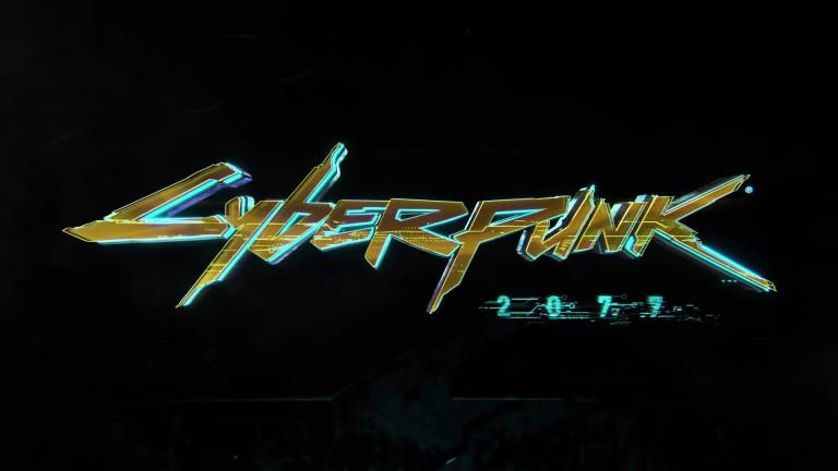 Cyberpunk 2077: Offizielle Gameplay-Vorschau von der E3 2019