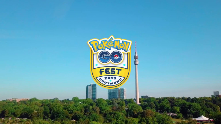 Pokémon GO: Crypto-Pokémon und Team Rocket im Spiel angekommen
