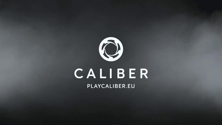 Caliber: Trailer stellt euch den Shooter vor