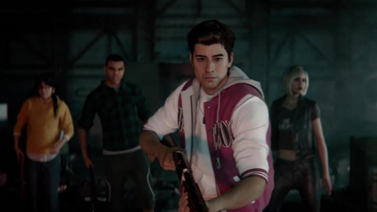 Resident Evil: Trailer stellt das Gameplay von